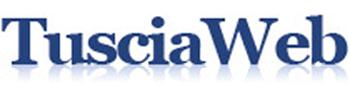 TusciaWeb