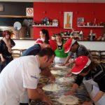 Cucina&Gestione Domestica