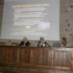 Conferenza 15.05.2015