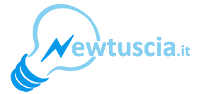 logo-newtuscia